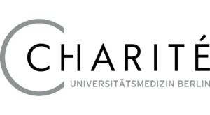 Logo of Charité