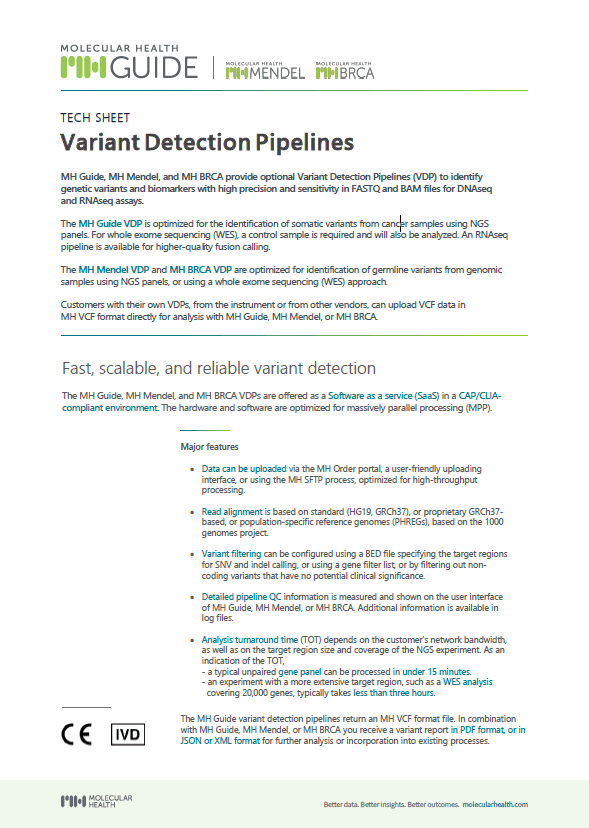 variant_detection_pipelines
