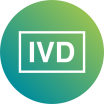IVD Icon