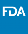 Logo of FDA