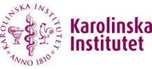 Logo of Karolinska Institut