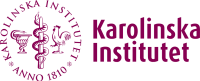 Logo of Karolinska Institutet