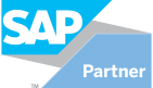 Logo of SAP Partner