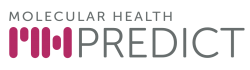Logo of MH Predict
